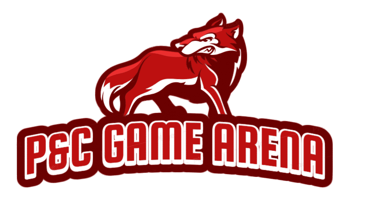 P&C Game Arena – Nazilli LoL Cafe – Nazilli İnternet Kafe
